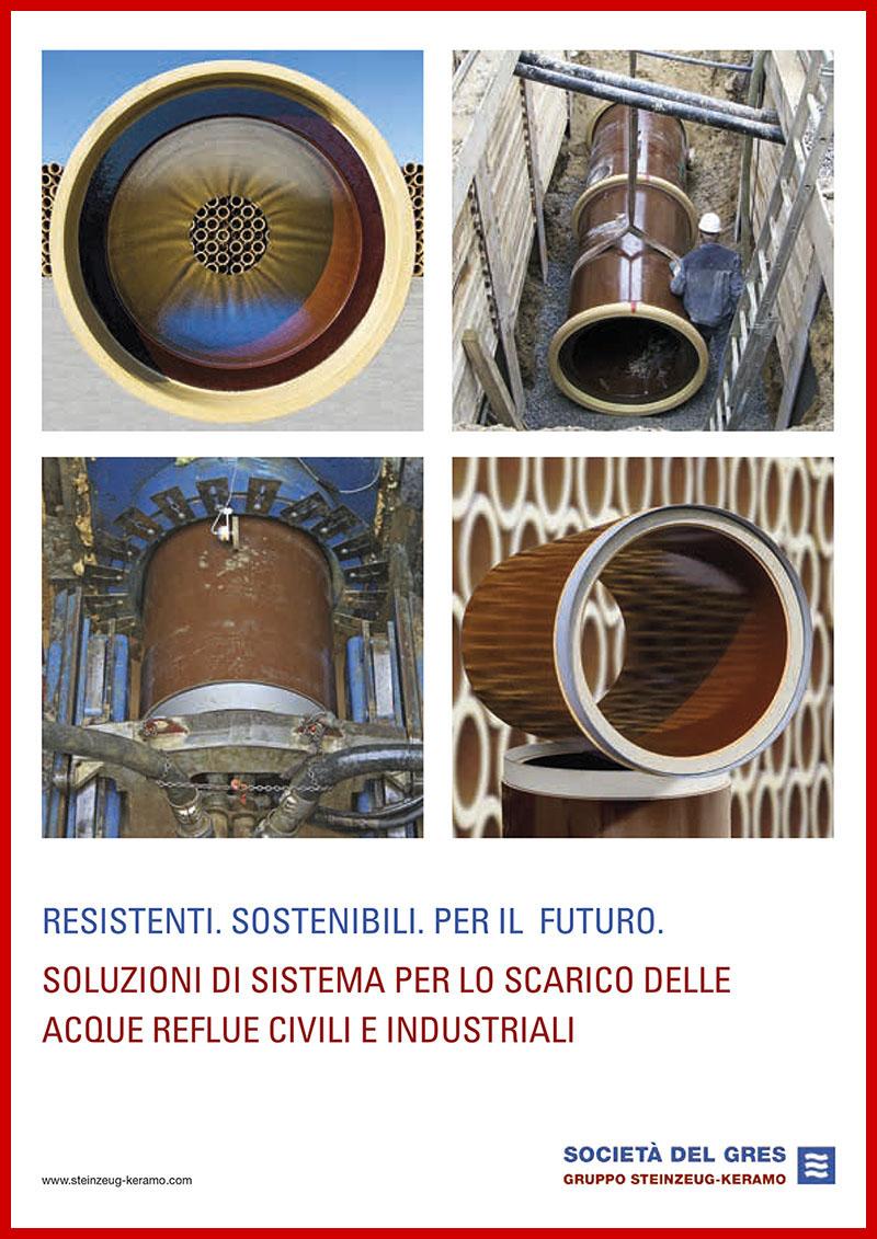 pagina-pubblicitaria-4-foto
