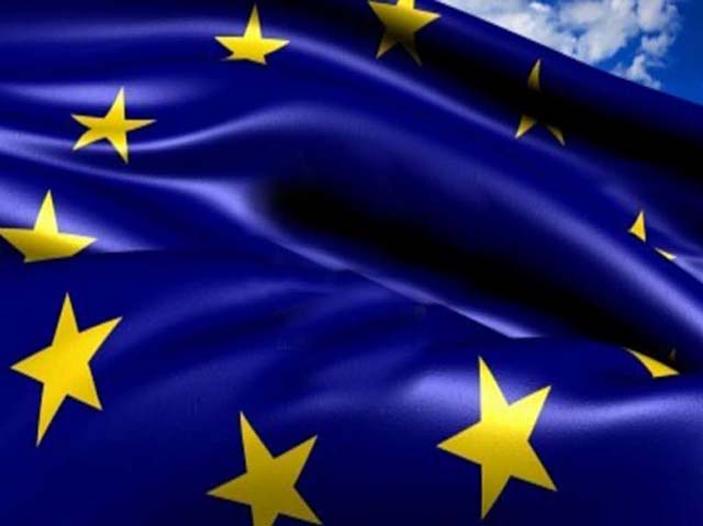 europar1