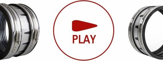 Immagine Play 1